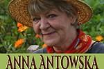 A-Antowska-Plakat-start