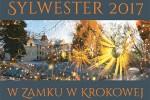 Silvester-2017-Start
