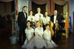 Koncert-Noworoczny-18-01