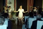 Koncert-Noworoczny-18-09