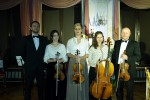 Koncert-Noworoczny-18-12