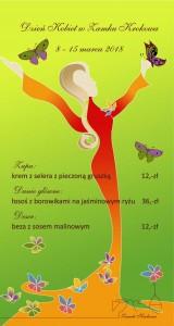 Dzien-kobiet-Zamek-Krokowa