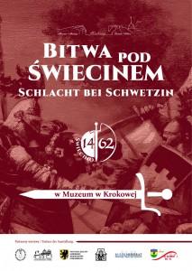 Bitwa-pod-Swiecinem-Wystawa
