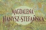 M-Hanysz-Stefanska-Start