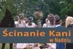 Scinanie-Kani-Start