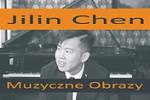 J-Chen-start