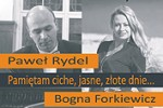 KLM-Koncert-Pamietam-ciche-dnie-Start