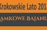 Zamkowe-Bajania-2018-start