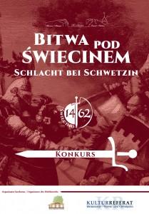Konkurs-Bitwa-Swiecino-Plakat