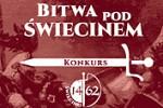 Konkurs-Bitwa-Swiecino-Start