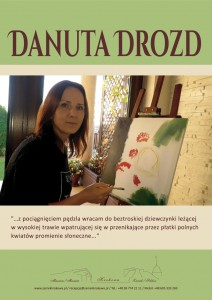 Danuta-Drozd-Plakat