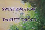Danuta-Drozd-Start