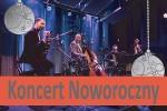 Koncert-Noworoczny-Start