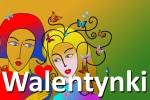 Walentynki-Start