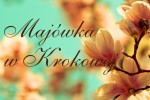 Majowka-Start