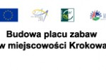 Plac-Zabaw-Start