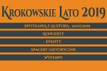 Krokowskie-Lato-2019-start