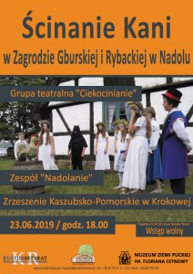 ScinanieKani-Plakat-online-2019