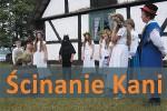 ScinanieKani-start