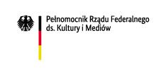 Pełnomocnik Rządu Federalnego ds. Kultury i Mediów