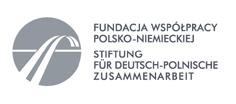 Fundacja Współpracy Polsko-Niemieckiej w Warszawie