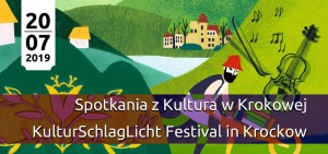 Spotkania-Kultura-Krokowa