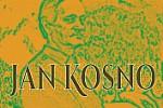 J-Kosno-Start