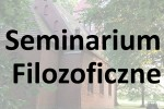 Seminarium-Filozoficzne-start