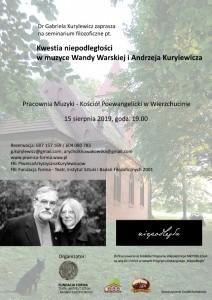Zaproszenie-Seminarium-Filozoficzne