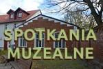 Muzeum-Sppotkania