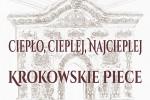 Krokowskie-Piece-Start