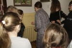 Krokowskie-Piece-warsztaty-05