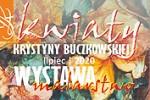BUCZKOWSKA_Start