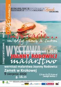 Malarstwo-J-Rodowicz-plakat
