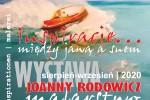 Malarstwo-J-Rodowicz-start