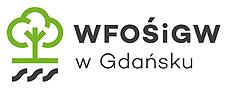 WFOŚiGW w Gdańsku