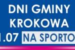 DNI-KROKOWEJ-2020-start