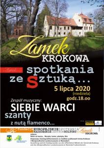 Spotkania-Sztuka-Zamek-Krokowa-05-07-2020