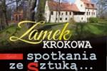 Spotkania-Sztuka-Zamek-Krokowa-05-07-2020-start
