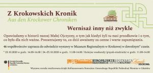 Z Krokowskich-Kronik-Zaproszenie-