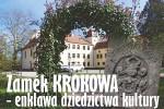 Zamek-Krokowa-Enklawa-Start