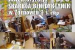 1.plakat_edd.2020.Żarnowiec-1